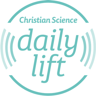 daily-lift-logo